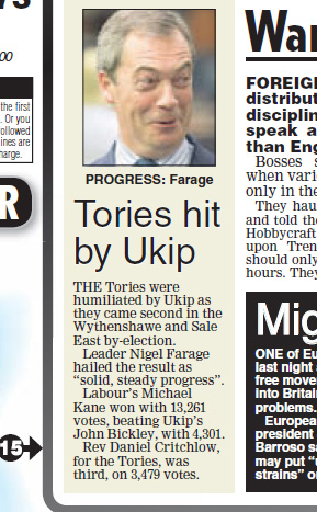 ukip-byelection-star-tear